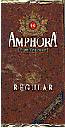 Amphora Brown Regular Pipe Tobacco